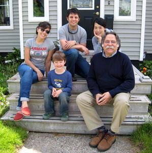 Scholarship Awards and Bursaries Landscape Architecture Canada